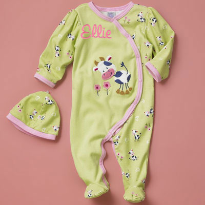 Clothing Fashion Blog: Kids Clothes, Baby Clothes, Girls and Boys