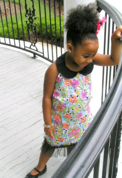 Click here for girls clothing  at SophiasStyle.com