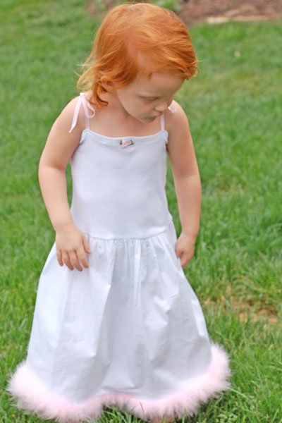 Click here for Sweet Potatoes romper from SophiasStyle