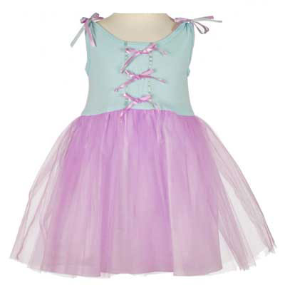 Click here for Lavender Ballet Dress from SophiasStyle