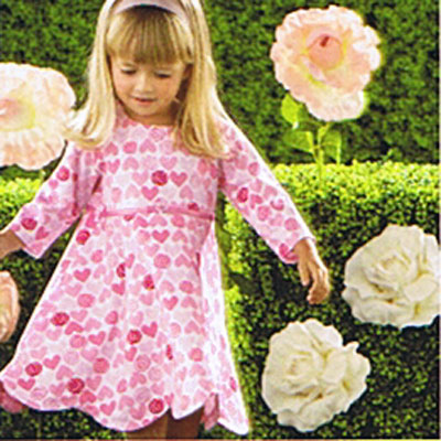 Buy le top baby clothes directly from SophiasStyle.com. Spring is just ...