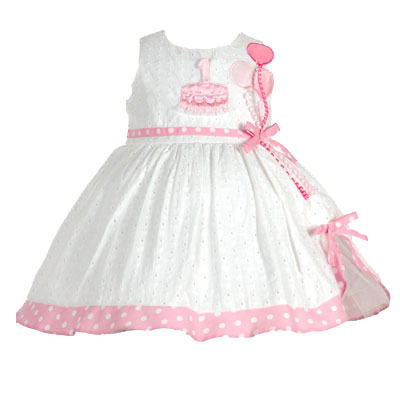 Shop > Birthday Boutique. Do you have a Specific Birthday Theme in mind? We have so many Tutu Sets to choose from: DISNEY CHARACTERS, HELLO KITTY, PRINCESS, MOD MONKEY, CUPCAKE and so much more!. Do you need a 1st birthday personalized outfit that sets your celebration apart? You have come to the right place!