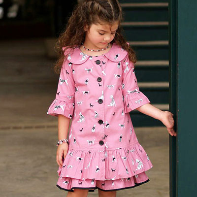 Click here for Baby Gassy Gooma girls clothing at Sophias Style Boutique baby girls clothing store.