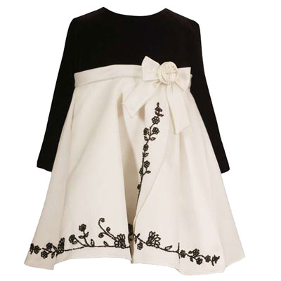 Click here to shop Rare Editions girls dresses and clothing at SophiasStyle.com.