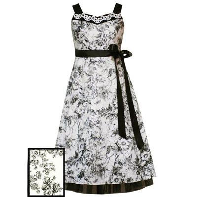Girl's Dresses: Girls 2-6x Dresses from Ralph Lauren