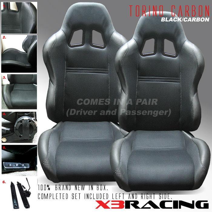 jeep seats - JeepForum.com