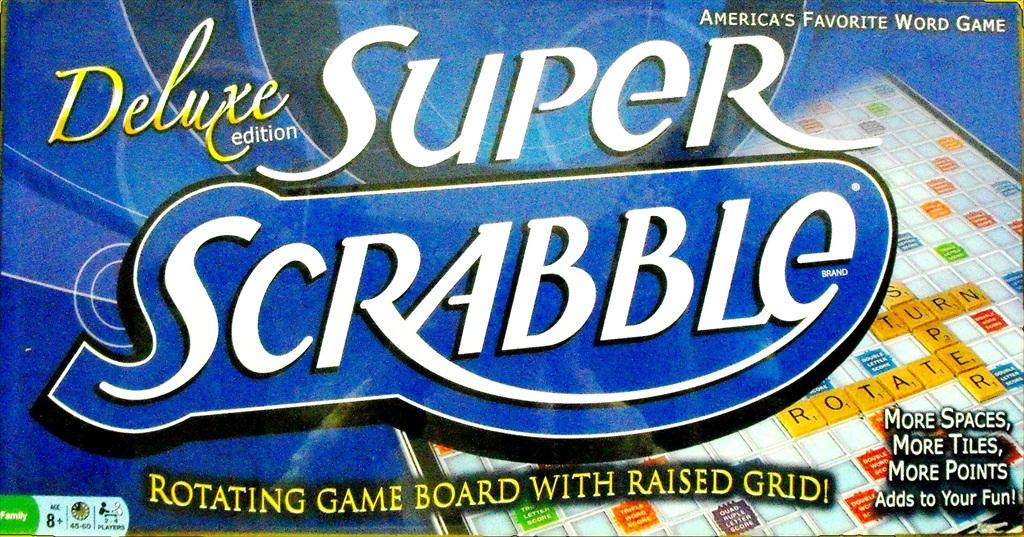 how to always win scrabble