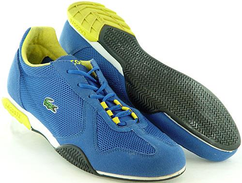 Lacoste Shoes For Men