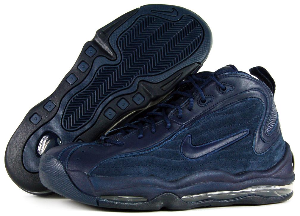 Cheap Shoe Stores That Sell Men S Basketball Jordans