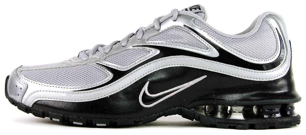 Nike(R) Reax Run 7 Womens Running Shoes