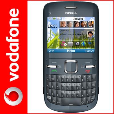 ... wallpaper zedge. nokia 5233 wallpapers zedge. Nokia C3 Graphite Mobile