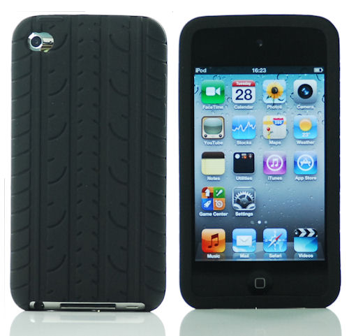 ipod touch 4 gen covers. iPod Touch 4th Generation