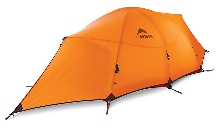 mammut tents  sc 1 th 172 & 3055.jpg