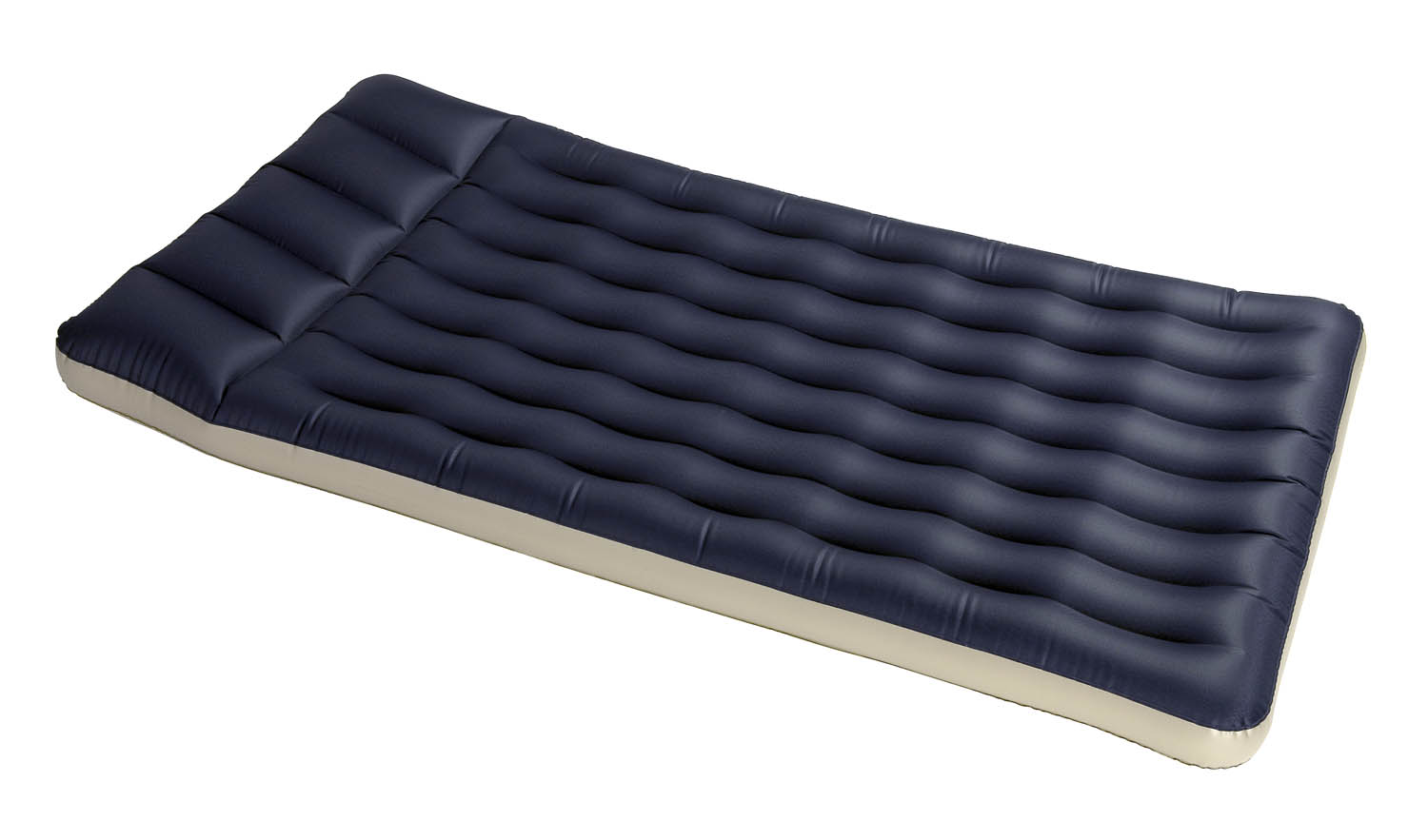 intex full air mattress best home furniture references