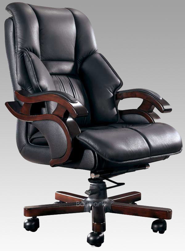 Pics s Best Pc Gaming Chair