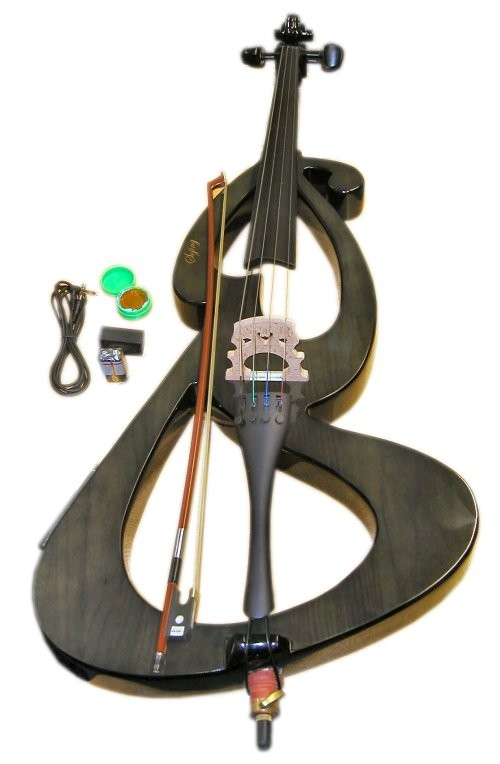 Maestro Music Electric Cello