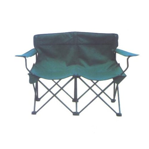 UltraFit Camping CAM033 Double Folding Chair one of the biggest internet sh