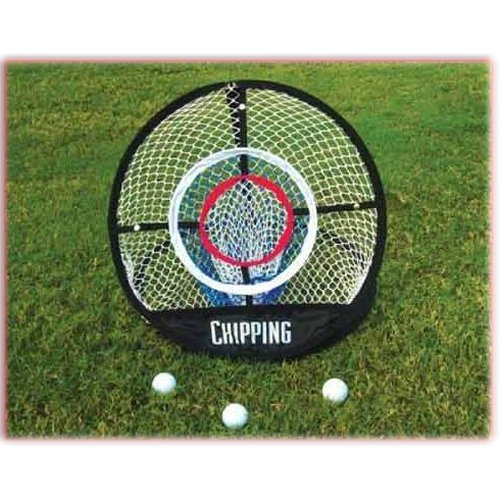 UltraFit GP203 - Golf Chipping Net