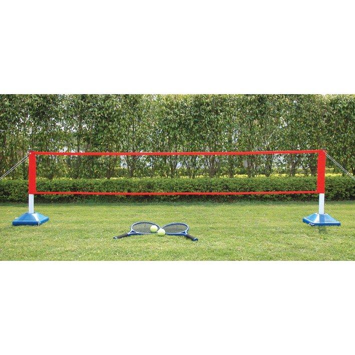 E-Jet Sport ODBT-17 Tennis Set