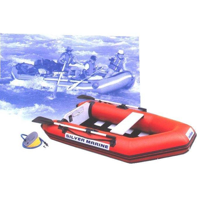UltraFit Silver Marine 250 Dinghy (2.5 metre)