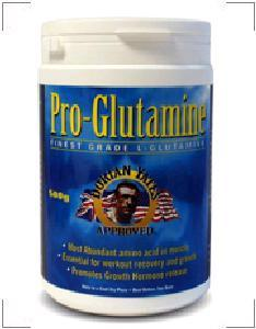 Chemical Nutrition Pro-Glutamine