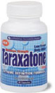 Cytodyne Taraxatone