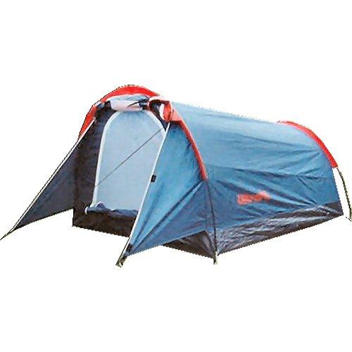 UltraFit 2 Berth Hampshire Tent