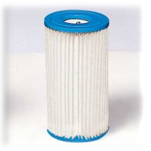 3 Filter Cartridges for Intex 12'-15' Pools - 59900