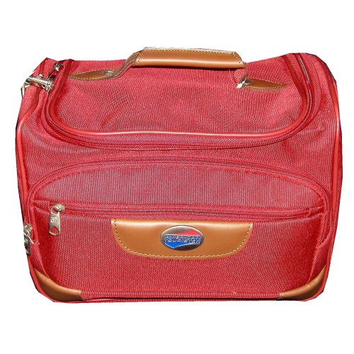 Samsonite American Tourister Vanity/Beauty Case
