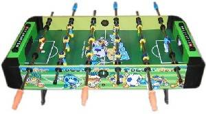 Solex Table Top Football Table 90301