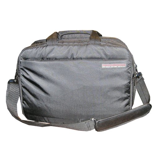 Samsonite Hedgren Expandable Aitee-R Laptop Case