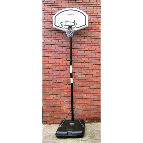 Adjustable Basketball Stand HB-1a
