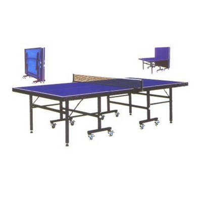 15mm Full Size Giant Dragon Table Tennis Table