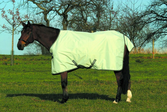 Horseware Amigo Summer Turnout (Clearance)