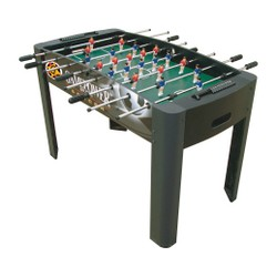 Sportspower Soccer / Football Table (GMT-1480)