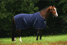Horseware Rambo Summer Sheet/Travel Rug