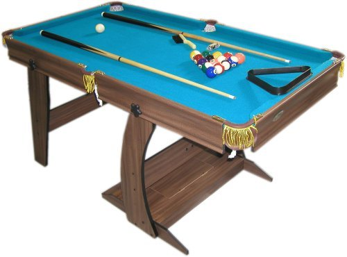 pool table argos 3