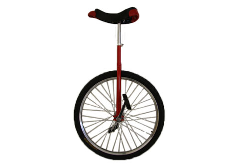 http://images.channeladvisor.com/Sell/SSProfiles/72000091/images/10/UnicycleNew.jpg