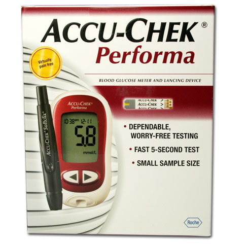 Quel appareil utilisez-vous? - Page 2 Accu_check_performa_monitor_1.jpg