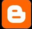 Bling-Blog