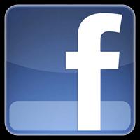 Bling-Bling-Facebook