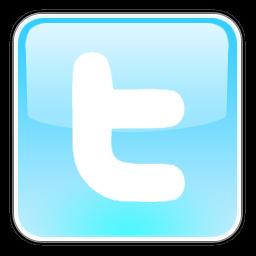Bling-Twitter