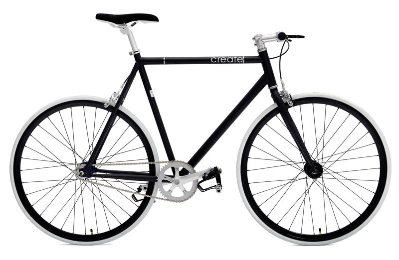 Ebay Create Bikes Fixie Deal Rubbish Or A Find Singletrack