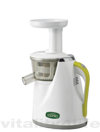 Oscar 930 Pro Juicer