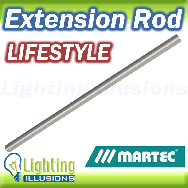 Martec Extension Rod