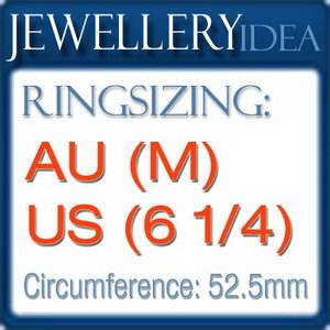 AU-M-US-6-25-Ring-Reizing-Service-for-Jewelleryidea-GOLD-Rings
