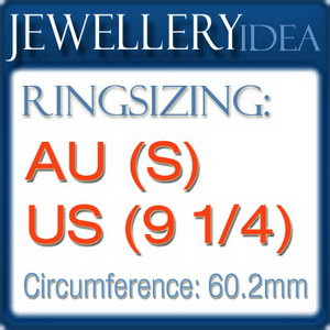 AU-S-US-9-25-Ring-Reizing-Service-for-Jewelleryidea-GOLD-Rings