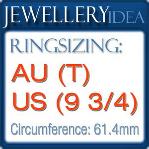 AU-T-US-9-75-Ring-Reizing-Service-for-Jewelleryidea