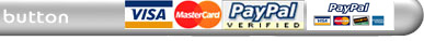 visa mastercard paypal check money order