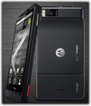 motorola droid phones. motorola droid phones